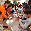 20110330_飛行計畫虎尾兒童節活動_097.JPG