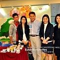 20110414_HK_Easter_INV_111.jpg