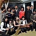 20110127_CLCSM_078.JPG