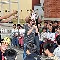 20110330_飛行計畫虎尾兒童節活動_032.JPG