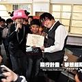 20110330_飛行計畫虎尾兒童節活動_117.JPG