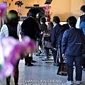 20110127_CLCSM_063.JPG
