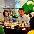 20110414_HK_Easter_INV_074.jpg