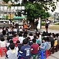 20110330_飛行計畫虎尾兒童節活動_013.JPG