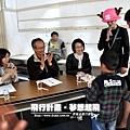 20110330_飛行計畫虎尾兒童節活動_109.JPG