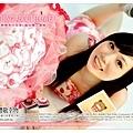 20100804_Girl&Flower_120.JPG