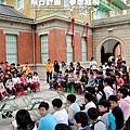 20110330_飛行計畫虎尾兒童節活動_008.JPG