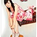 20100804_Girl&Flower_230.JPG