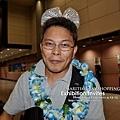 20110414_HK_Easter_INV_176.jpg