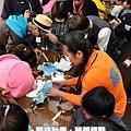 20110330_飛行計畫虎尾兒童節活動_093.JPG