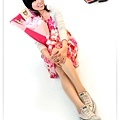 20100804_Girl&Flower_002.JPG