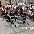 20110330_飛行計畫虎尾兒童節活動_045.JPG