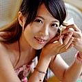 20100907_pretty_093.JPG