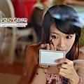 20100907_pretty_084.JPG