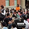 20110330_飛行計畫虎尾兒童節活動_021.JPG