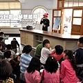 20110330_飛行計畫虎尾兒童節活動_068.JPG
