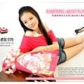 20100804_Girl&Flower_024.JPG