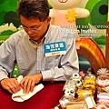 20110414_HK_Easter_INV_094.jpg