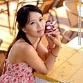 20100907_pretty_131.JPG