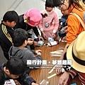 20110330_飛行計畫虎尾兒童節活動_094.JPG