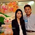 20110414_HK_Easter_INV_119.jpg