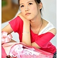 20100804_Girl&Flower_280.JPG