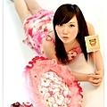 20100804_Girl&Flower_061.JPG