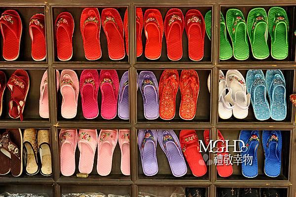 200909_繡鞋意匠_14.JPG