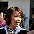 20110127_CLCSM_072.JPG