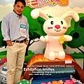20110414_HK_Easter_INV_059.jpg