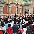 20110330_飛行計畫虎尾兒童節活動_036.JPG