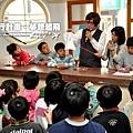 20110330_飛行計畫虎尾兒童節活動_076.JPG