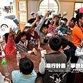 20110330_飛行計畫虎尾兒童節活動_107.JPG
