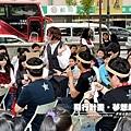 20110330_飛行計畫虎尾兒童節活動_024.JPG