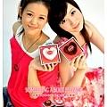20100804_Girl&Flower_192.JPG