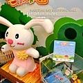 20110414_HK_Easter_INV_062.jpg