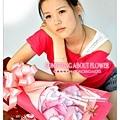 20100804_Girl&Flower_275.JPG