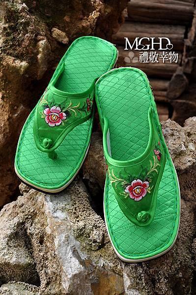 200909_繡鞋意匠_16.JPG
