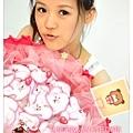20100804_Girl&Flower_183.JPG
