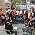 20110330_飛行計畫虎尾兒童節活動_052.JPG