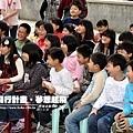 20110330_飛行計畫虎尾兒童節活動_049.JPG