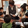 20110330_飛行計畫虎尾兒童節活動_081.JPG