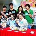 20110414_HK_Easter_INV_090.jpg