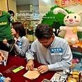 20110414_HK_Easter_INV_103.jpg
