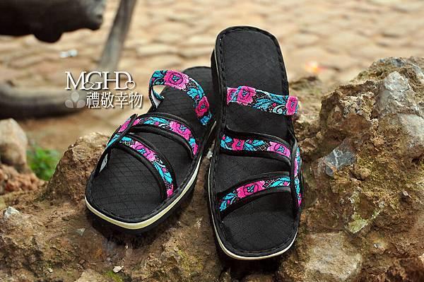 200909_繡鞋意匠_10p.jpg