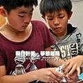 20110330_飛行計畫虎尾兒童節活動_092.JPG