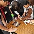 20110330_飛行計畫虎尾兒童節活動_101.JPG