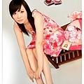 20100804_Girl&Flower_237.JPG