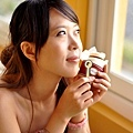 20100907_pretty_110.JPG