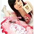 20100804_Girl&Flower_043.JPG